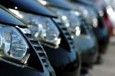 İspanya'da çalınan lüks araçlar Kıbrıs'ta bulundu