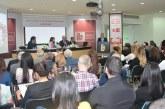 Limasol Bankası Özel ve Yıllık Genel Kurulunu Yaptı