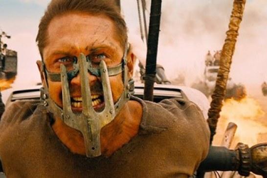 Mad Max'in iki yeni devam filmi geliyor