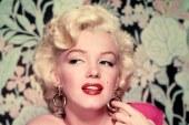 Marilyn Monroe'nun evi satışa çıkarıldı