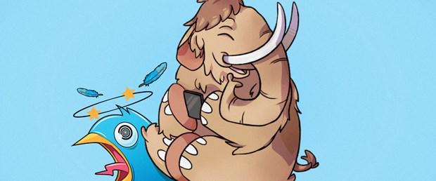 Photo of Twitter'a yeni rakip: Mastodon