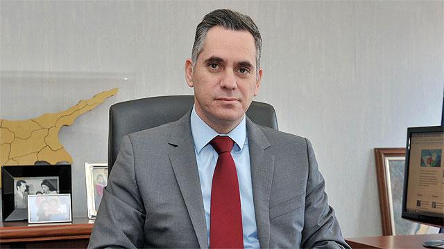 Nikolas Papadopulos