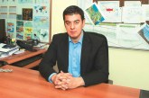 Türkiye, Akdeniz'de dengeleri değiştirecek
