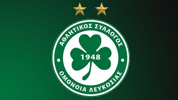 Omonia FC