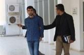 Aydoğan tutuklu yargılanacak