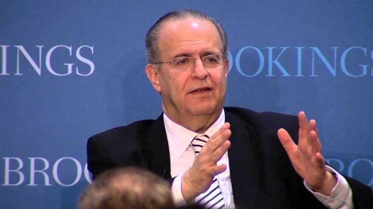 Yoannis Kasulidis