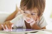 Tablet ve akıllı telefon kullanan çocuklar az uyuyor