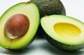 Düzenli avokado tüketmeniz için 7 harika neden