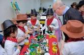 KKTC 'Minik Bilim Kahramanları' ile buluşuyor