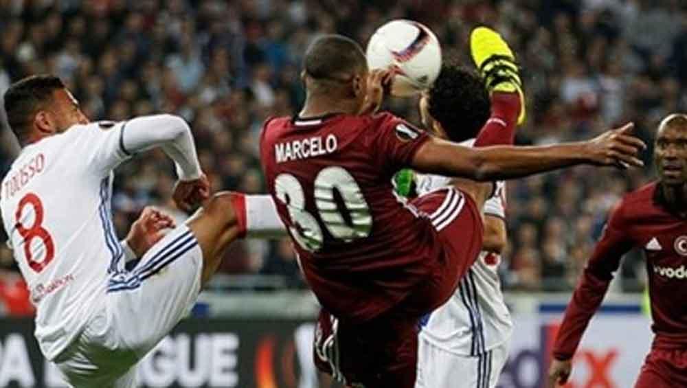 Photo of Beşiktaş – Lyon maçı ne zaman, hangi kanalda