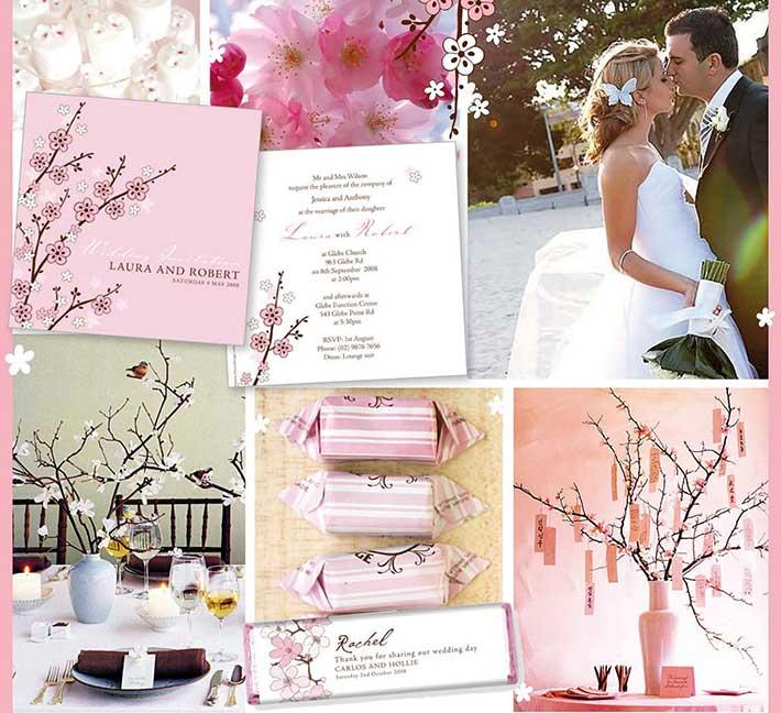 Photo of Artık Her Düğünün Bir Teması Var