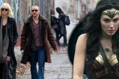 2017 yazına damga vuracak yabancı filmler