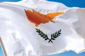 Eurostat: Kıbrıs, 2015 yılında 3322 kişiye vatandaşlık verdi