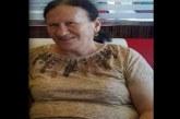 63 yaşındaki Ayşe Şahmaran hayatını kaybetti