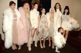 Kardashian ailesinin yıllık geliri 190 milyon dolar