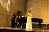 SOS Çocukköyü yararına konser