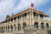 Suriyeli mülteciler mahkemeye çıkıyor