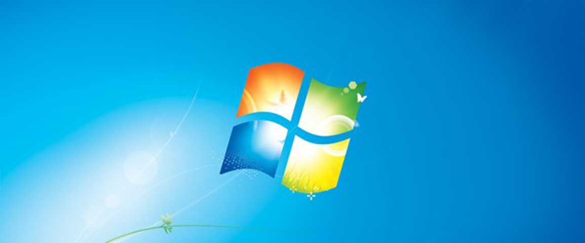 Photo of Microsoft, Windows Vista'nın fişini çekti!