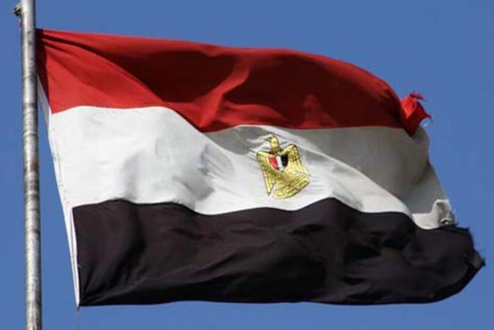 Mısır'da 3 ay süreyle OHAL ilan edildi