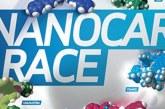 Dünyanın ilk nano araba yarışı Fransa'da yapılacak