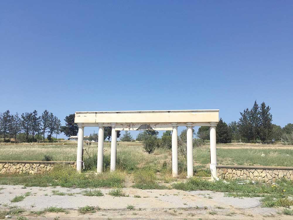 Photo of Güzelyurt'taki Yerel Yönetim ve Devlet Yatırımlarının Genel Analizi-5