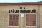 Sağlık Bakanlığı geçici eleman alacak…