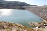 'Türkiye'den gelen su denize akmaya devam ediyor'