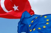 Avusturya'dan Türkiye'nin AB üyeliği açıklaması