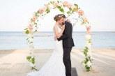 Düğünlerdeki yeni trendler
