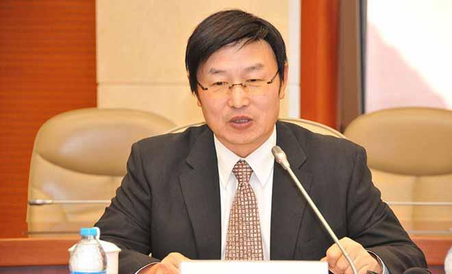 """""""Pekin, toprak bütünlüğünü destekliyor"""""""