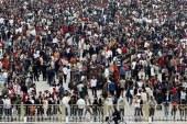 Çin'de bekarlara devlet hizmeti!