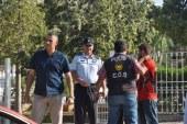 Mağusa'da Ülkücü Kürt Kavgası Şehri Karıştırdı