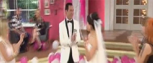 Photo of Evlilik programlarına saat ayarı