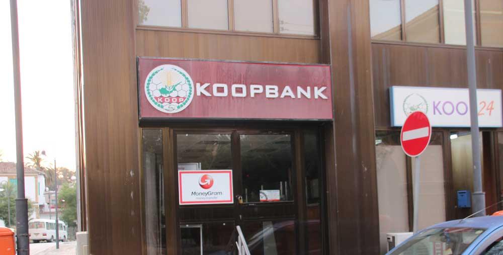 Photo of KOOP geleceğe yürüyor