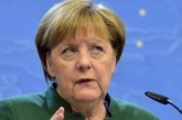 Merkel'in sözleri tartışma yarattı