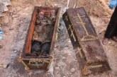 Rus subayın cesedinin bir sırrı daha çözüldü