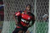 Vinicius Junior rekorla Real Madrid'te