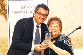 Ali Nesim Edebiyat Ödülleri 2017 sahiplerini buldu