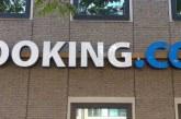 Booking.com'un itirazı reddedildi!