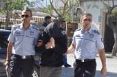 Teminatı karşılayamadı cezaevine gönderildi
