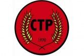 CTP'de yaprak dökümü!