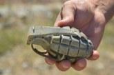 Rum polisinde bomba alarmı
