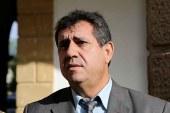 Elcil:  Eğitim Bakanı eğitimden anlamıyor