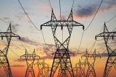 Mesarya'da 5 saatlik elektrik kesintisi