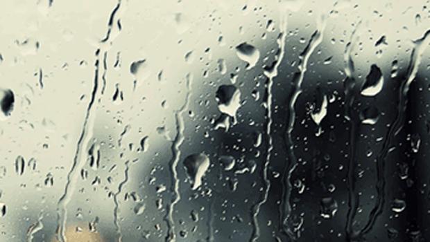 Photo of En çok yağış Alevkaya'ya düştü