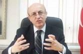 Bir Türkiye Büyükelçisi ilk kez 'resmen' Güney Kıbrıs'ta!