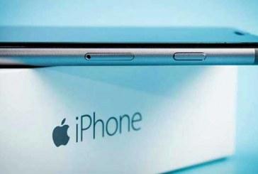iPhone 8'in lansman tarihi sızdı