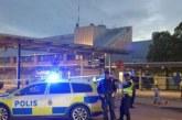 İngiltere'nin ardından İsveç'te de bomba alarmı!