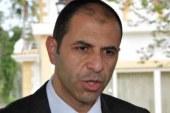 Özersay'dan Rum Lider'in önerisine sert tepki