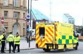 Manchester saldırısını DEAŞ üstlendi